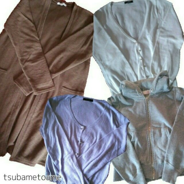 f:id:tsubametoame:20181005160501j:plain:w400
