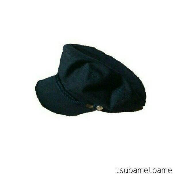 f:id:tsubametoame:20181005160526j:plain:w400