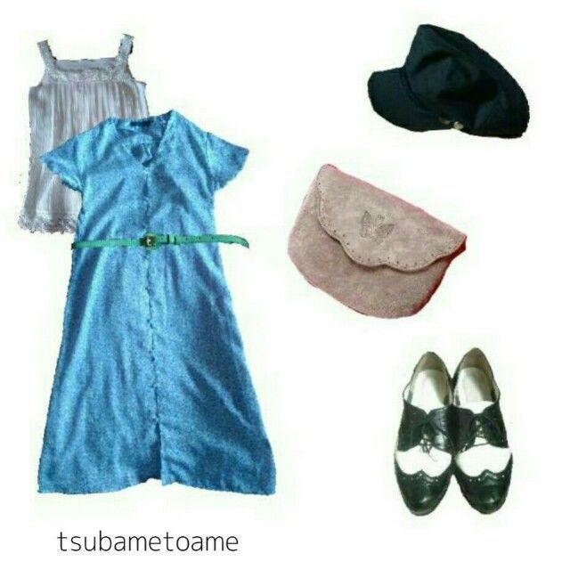 f:id:tsubametoame:20181005210016j:plain:w400