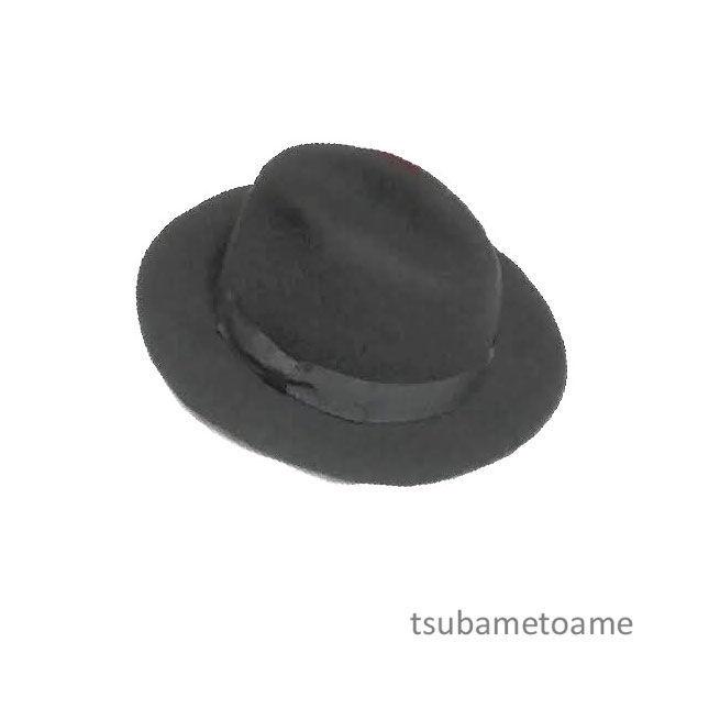 f:id:tsubametoame:20181108232308j:plain:w400