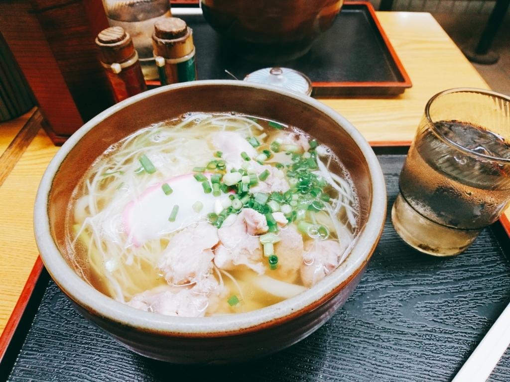 f:id:tsubametobu:20171014231418j:plain