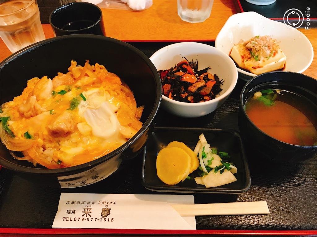 f:id:tsubara_tsubara:20171110234227j:image
