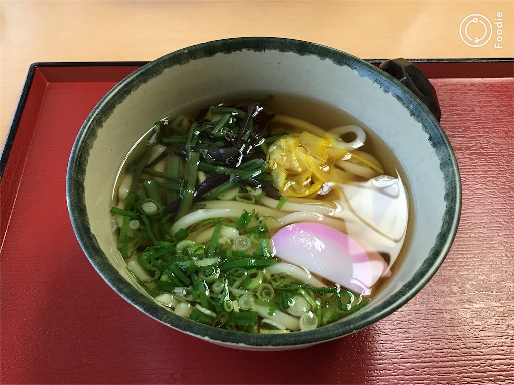 f:id:tsubara_tsubara:20171115123847j:image