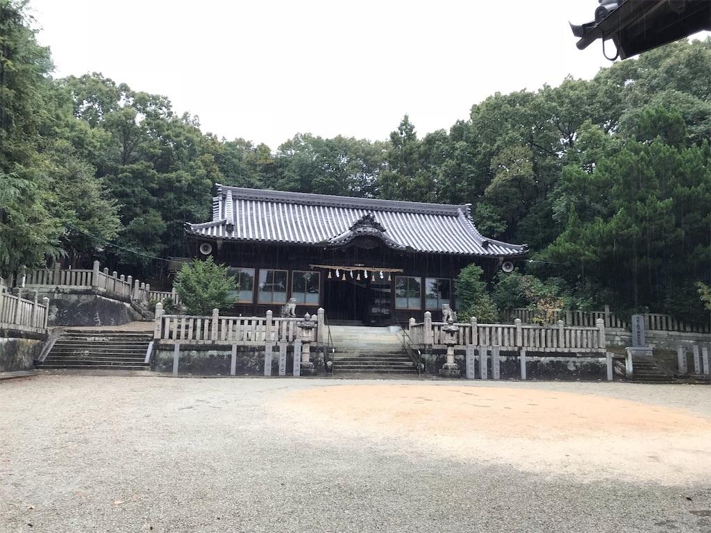 f:id:tsubara_tsubara:20171115123916j:image
