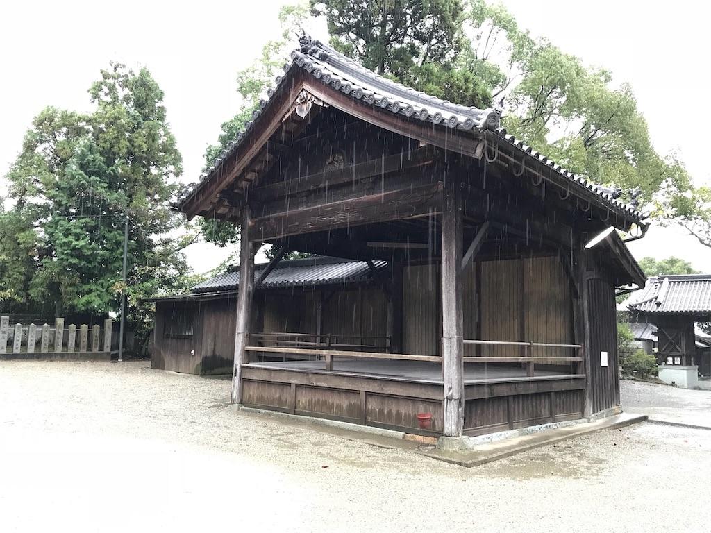 f:id:tsubara_tsubara:20171115123929j:image