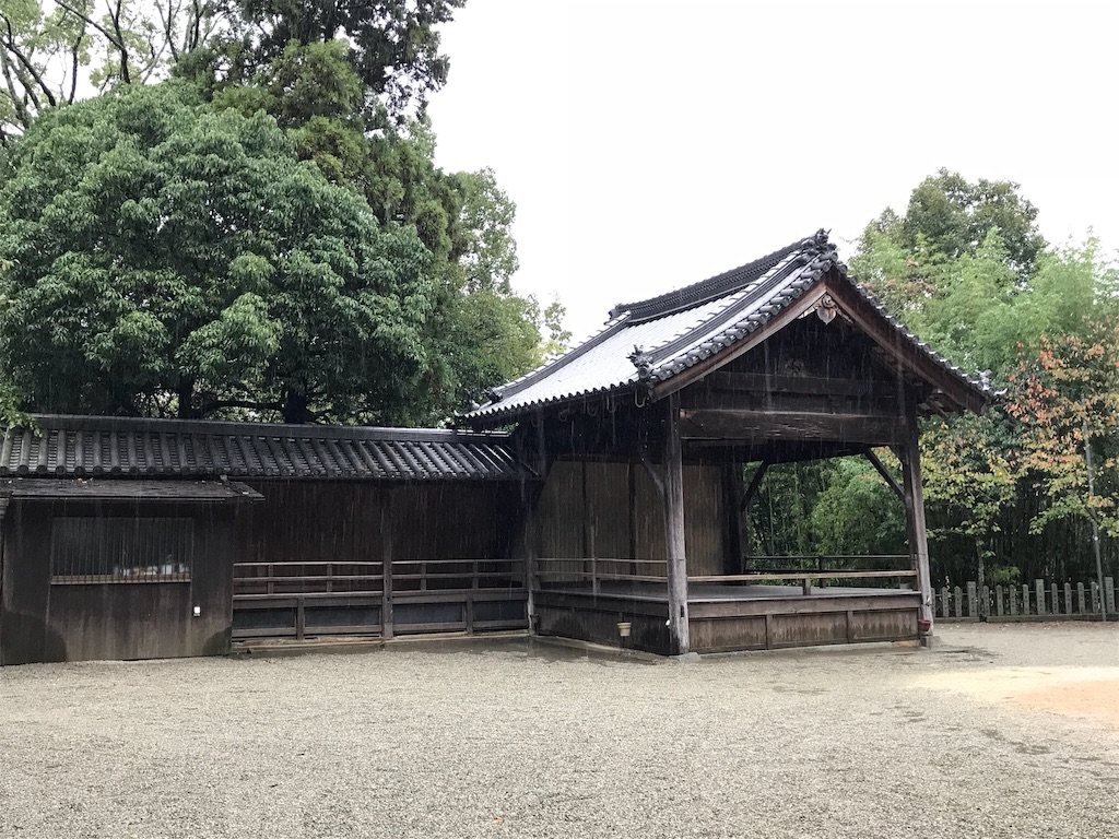 f:id:tsubara_tsubara:20171115123936j:image