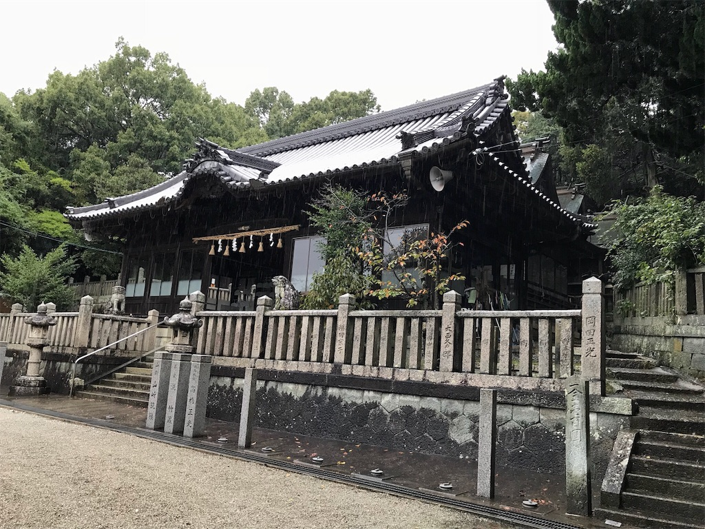f:id:tsubara_tsubara:20171115123949j:image