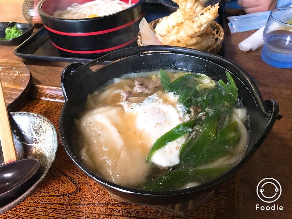 f:id:tsubara_tsubara:20171115124151j:image