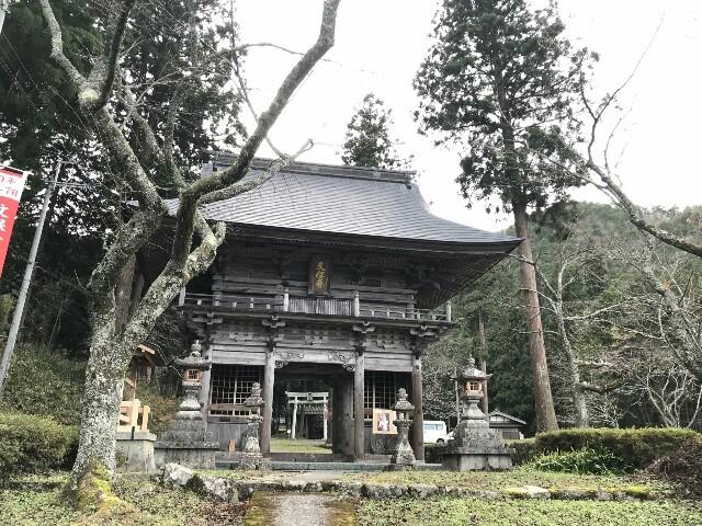 f:id:tsubara_tsubara:20171130232335j:image