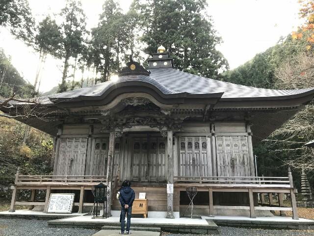 f:id:tsubara_tsubara:20171130232426j:image
