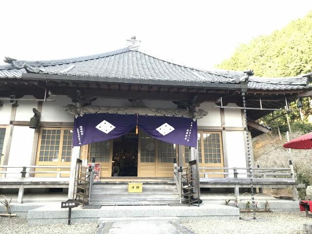 f:id:tsubara_tsubara:20171130232514j:image