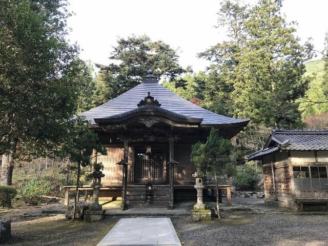 f:id:tsubara_tsubara:20171130232543j:image