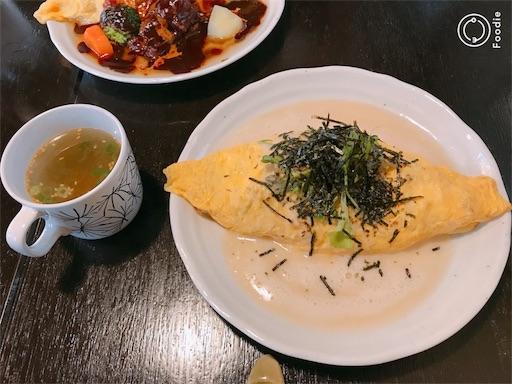 f:id:tsubara_tsubara:20171204001838j:image