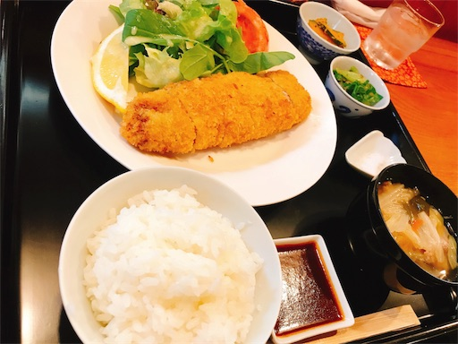 f:id:tsubara_tsubara:20171204002651j:image