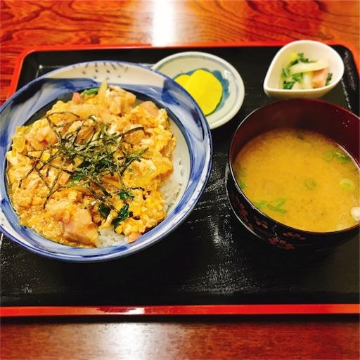 f:id:tsubara_tsubara:20171208141817j:image