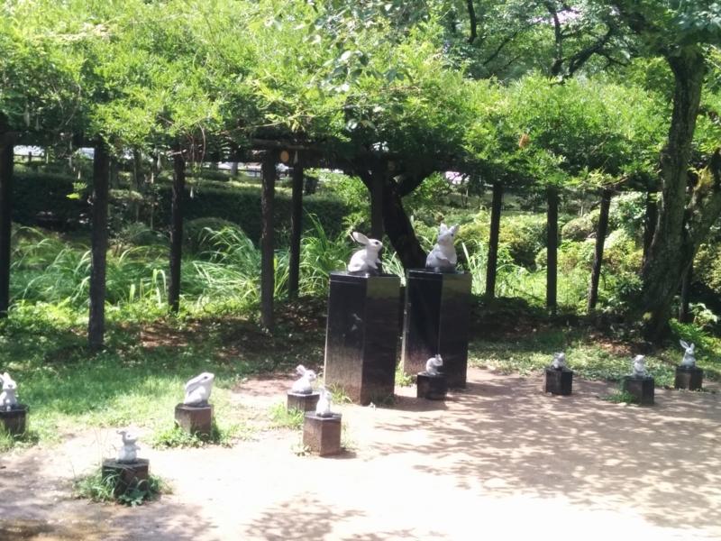 f:id:tsubara_tsubara:20171214145208j:plain