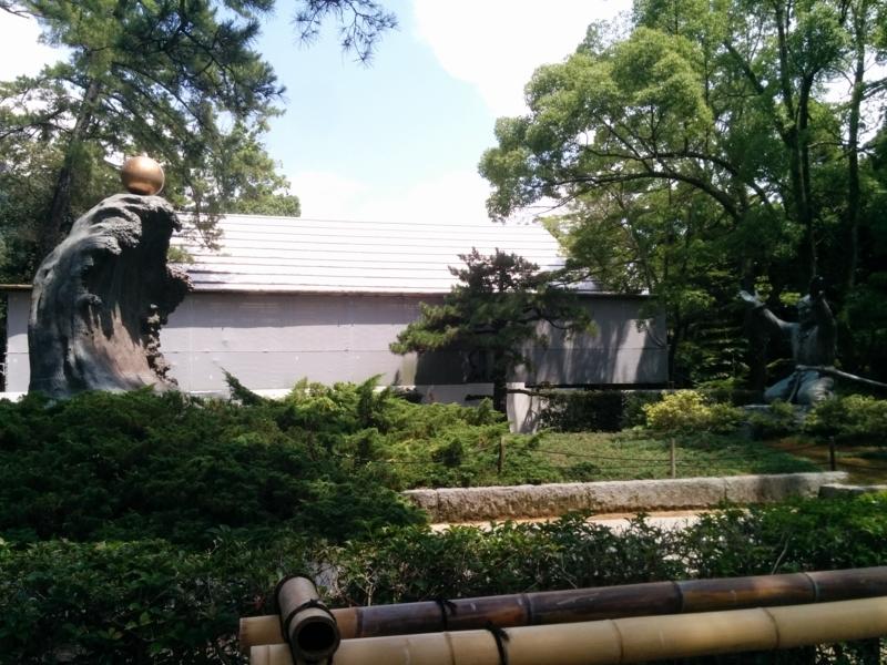 f:id:tsubara_tsubara:20171214145210j:plain