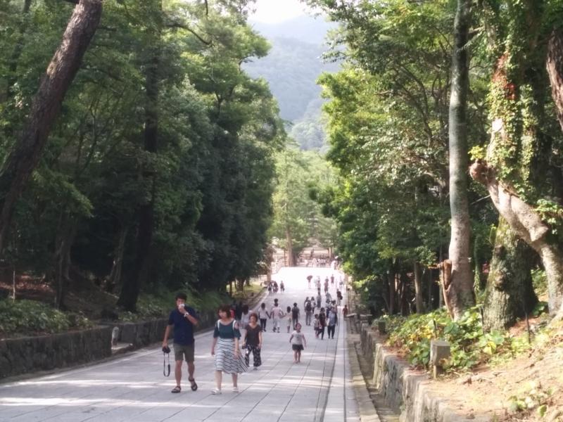 f:id:tsubara_tsubara:20171214145216j:plain