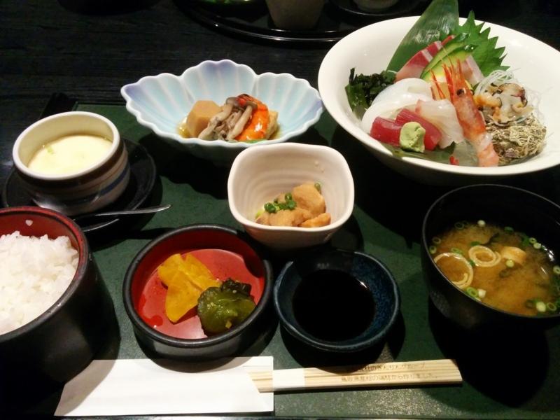 f:id:tsubara_tsubara:20171214145220j:plain