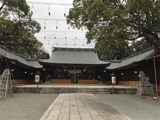 f:id:tsubara_tsubara:20171216192142j:image