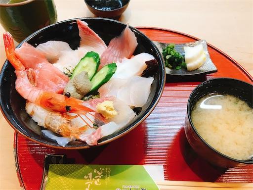 f:id:tsubara_tsubara:20171223221041j:image