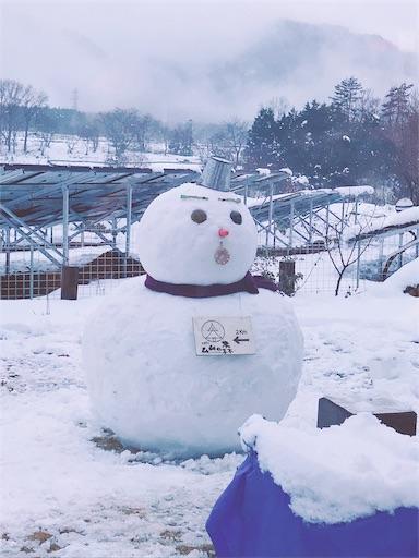 f:id:tsubara_tsubara:20171229032918j:image
