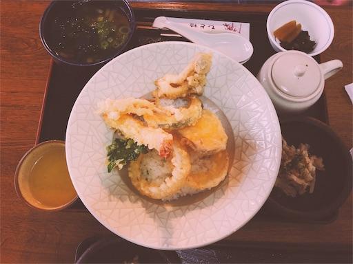 f:id:tsubara_tsubara:20171229193921j:image