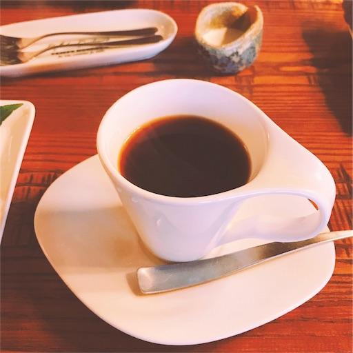 f:id:tsubara_tsubara:20171229193931j:image