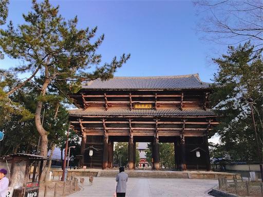 f:id:tsubara_tsubara:20180103075131j:image