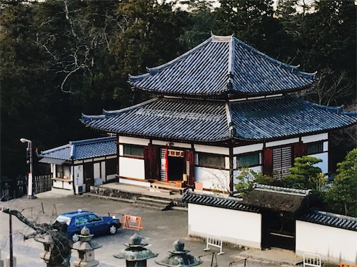 f:id:tsubara_tsubara:20180103075401j:image