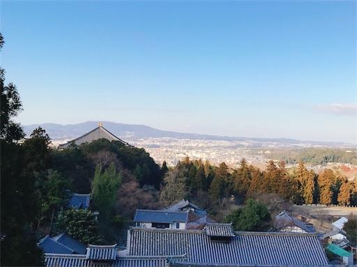f:id:tsubara_tsubara:20180103075413j:image