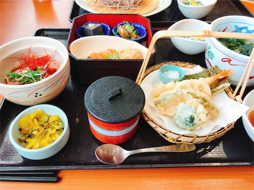 f:id:tsubara_tsubara:20180104213322j:image