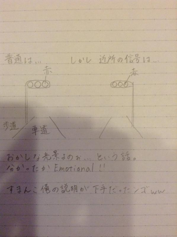 f:id:tsubasa-sakai:20130308000837j:image