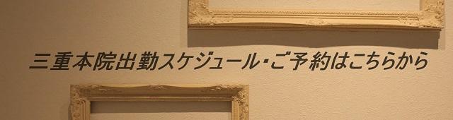 f:id:tsubasa-shinya:20170930101315j:plain