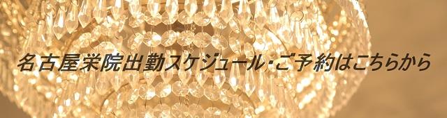 f:id:tsubasa-shinya:20170930101325j:plain