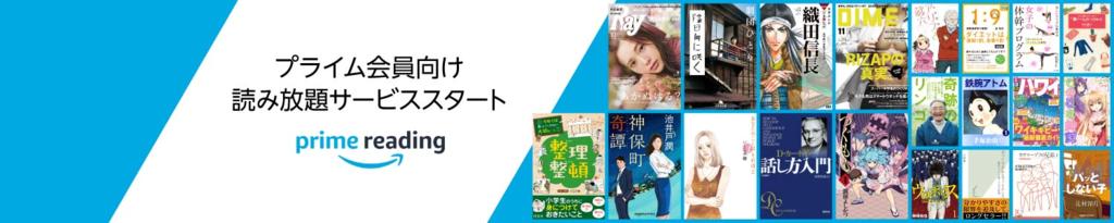 f:id:tsubasa-shinya:20171005153336p:plain