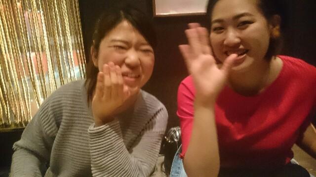 f:id:tsubasa-shinya:20171007234327j:plain