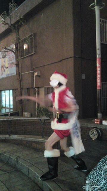 f:id:tsubasa-shinya:20171012205822j:image