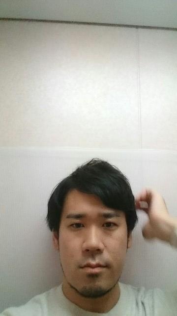 f:id:tsubasa-shinya:20171014175532j:plain
