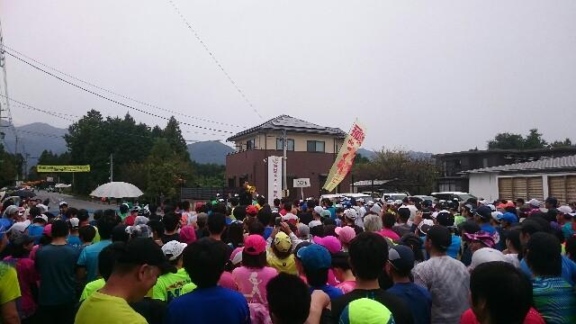 f:id:tsubasa-shinya:20171015150016j:plain