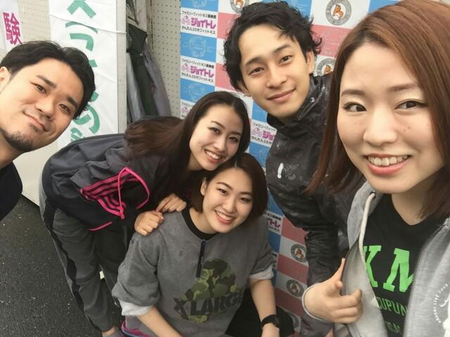 f:id:tsubasa-shinya:20171016174645j:image
