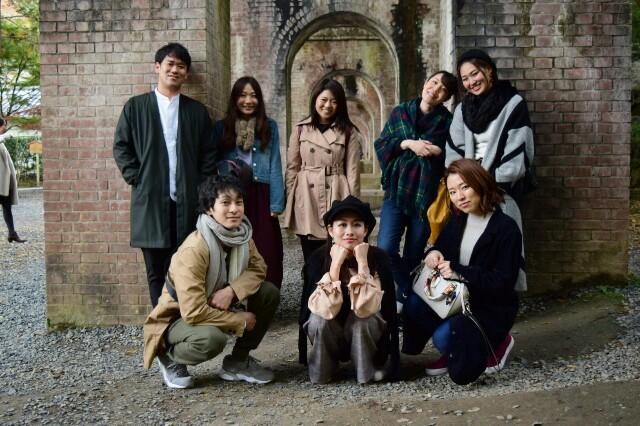 f:id:tsubasa-shinya:20171101163641j:image