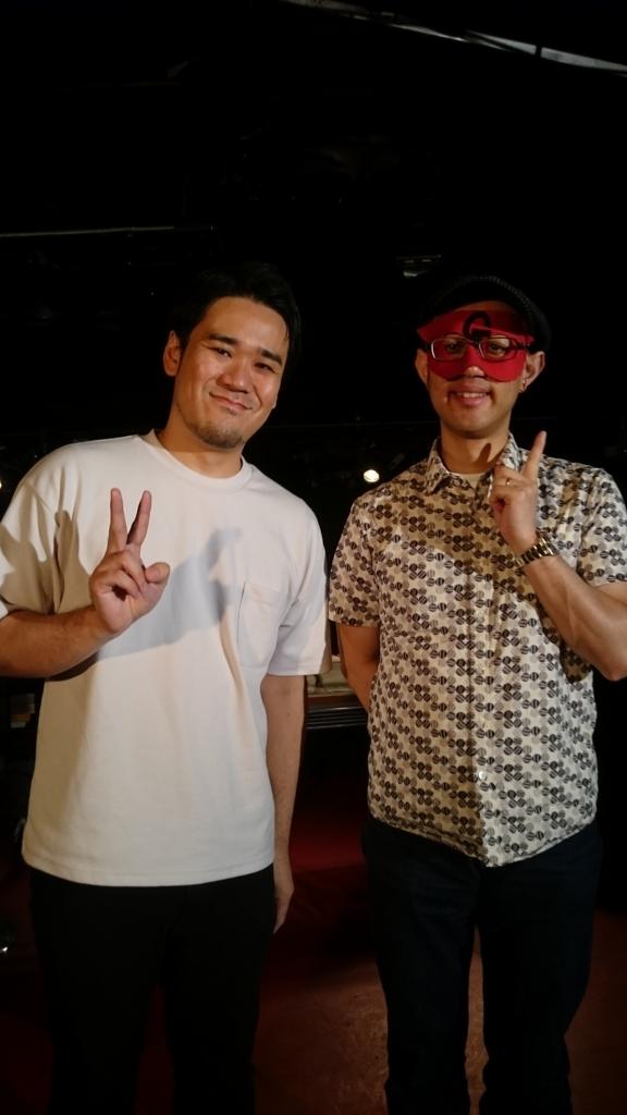 f:id:tsubasa-shinya:20171102162300j:plain
