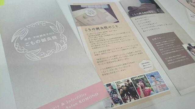 f:id:tsubasa-shinya:20171111172248j:plain