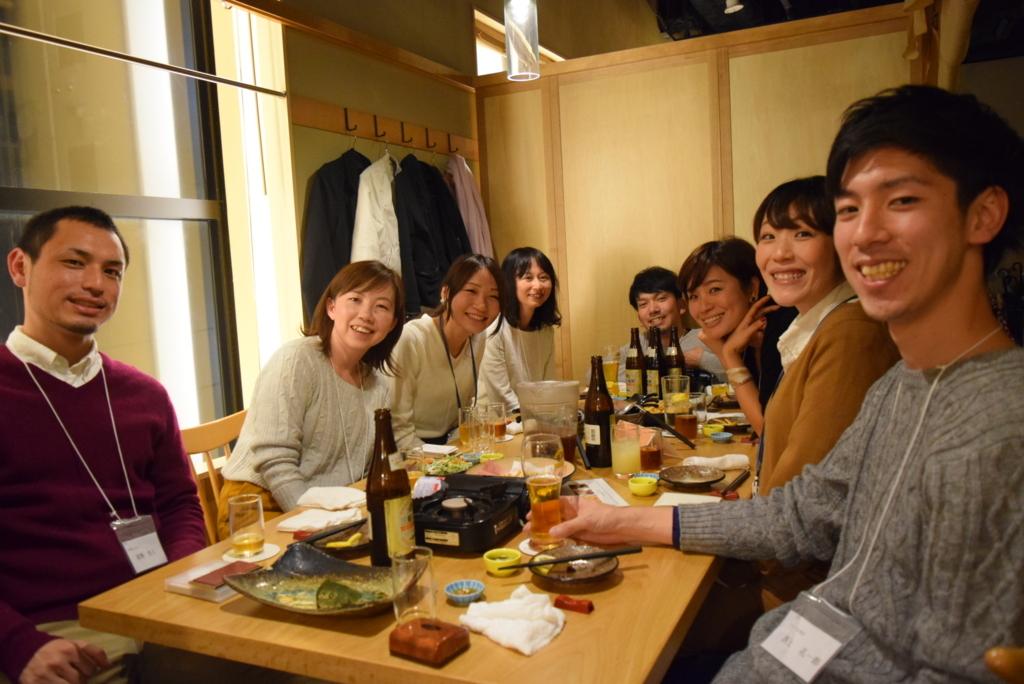 f:id:tsubasa-shinya:20171119190623j:plain