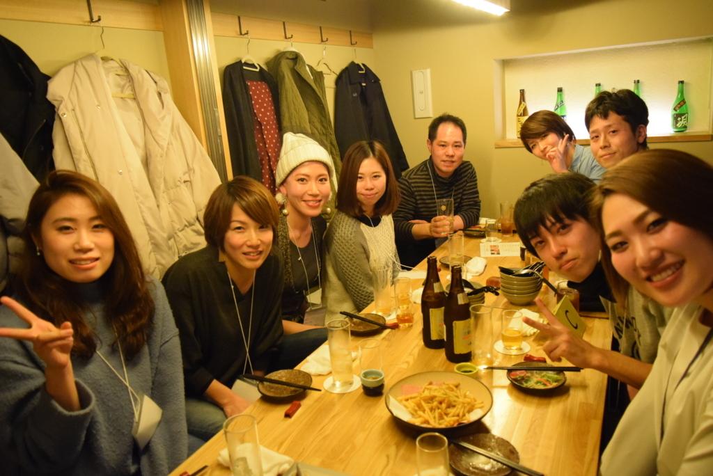 f:id:tsubasa-shinya:20171119190738j:plain