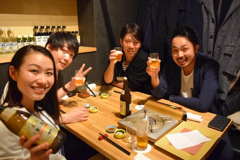 f:id:tsubasa-shinya:20171119190802j:plain