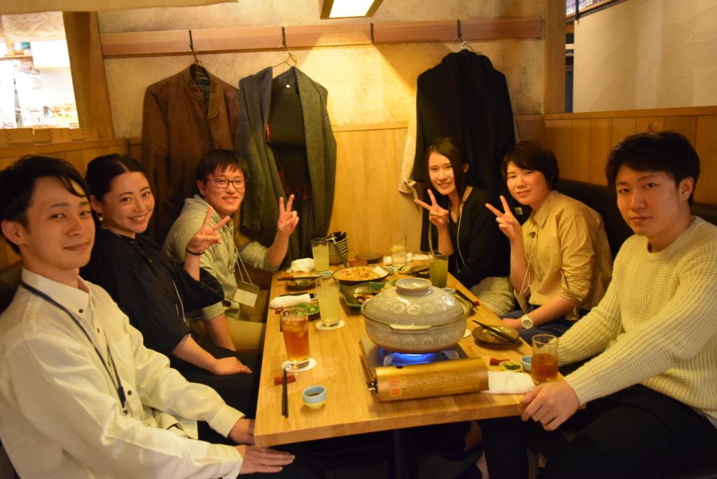 f:id:tsubasa-shinya:20171119190832j:plain