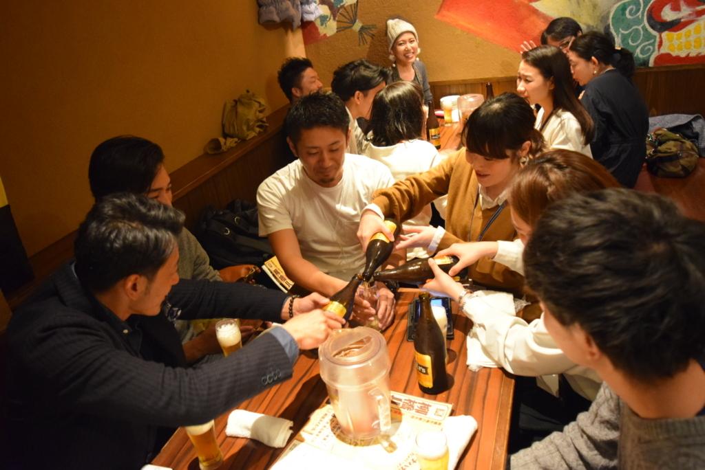 f:id:tsubasa-shinya:20171119192717j:plain