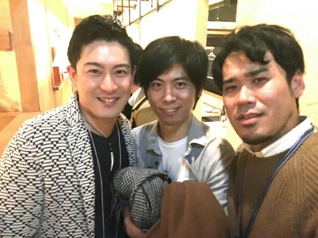 f:id:tsubasa-shinya:20171119193402j:plain